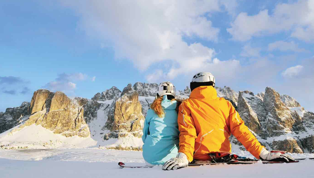 Ski Insurance – The Cost Of Skiing Explained