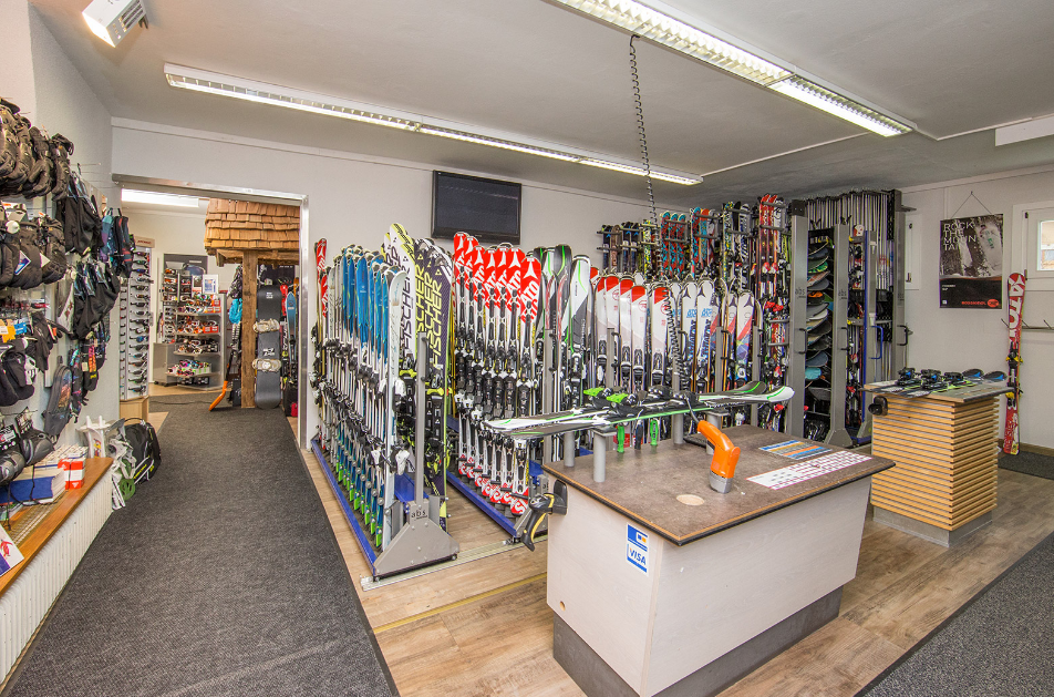 Tips To Help You Find Discounts on Your Ski Lessons